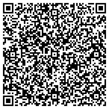 QR-код с контактной информацией организации ИСПАНСКИЙ ТОРГОВЫЙ ДОМ, ООО