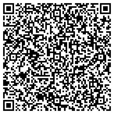QR-код с контактной информацией организации БЕНЗОЭЛЕКТРОМАСТЕР, ООО