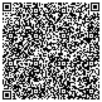 QR-код с контактной информацией организации КОМИТЕТ ПО УПРАВЛЕНИЮ МУНИЦИПАЛЬНОЙ СОБСТВЕННОСТЬЮ Г. ЖАЛАЛАБАТ