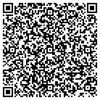 QR-код с контактной информацией организации ИРКУТСКМАШТОРГ, ООО