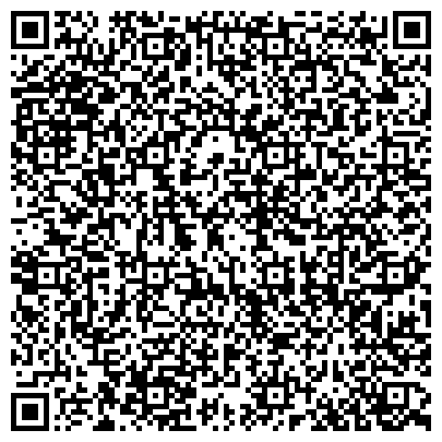 QR-код с контактной информацией организации КЕМЕРОВСКИЕ ЗАВОДЫ ВОСТОЧНО-СИБИРСКОЕ РЕГИОНАЛЬНОЕ ТОРГОВОЕ АГЕНТСТВО, ООО
