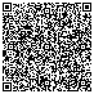 QR-код с контактной информацией организации НОВЫЕ ТЕХНОЛОГИИ ЗАО ПКК