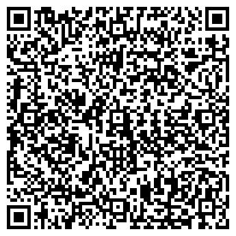 QR-код с контактной информацией организации РЕМОНТ ВАШЕГО ДОМА