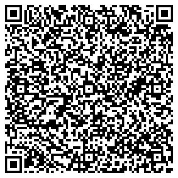 QR-код с контактной информацией организации РЕМСТРОЙИНСТРУМЕНТ, ООО