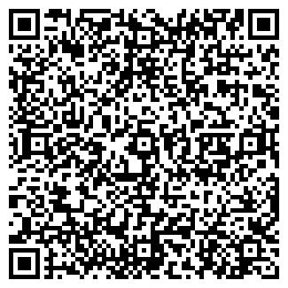 QR-код с контактной информацией организации ПНЕВМОТЕХНИКА