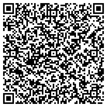 QR-код с контактной информацией организации ЗАО МОНТАЖСПЕЦСТРОЙ