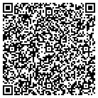 QR-код с контактной информацией организации ЗАО СТРОЙЗАПЧАСТЬТОРГ