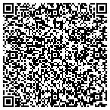 QR-код с контактной информацией организации ЦЕНТР КРЕПЕЖНЫХ ИЗДЕЛИЙ