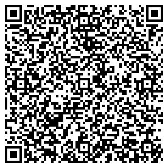 QR-код с контактной информацией организации АГРОБАЗА, ООО