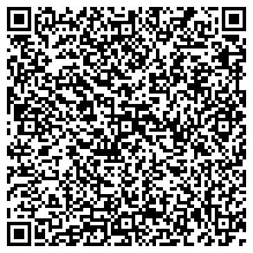 QR-код с контактной информацией организации ВОСТОЧНО-СИБИРСКАЯ КОМПАНИЯ