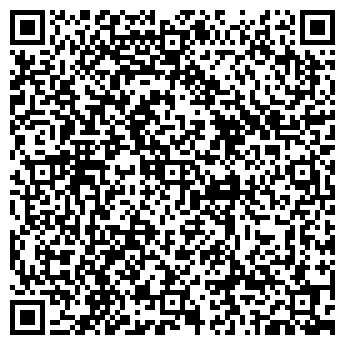 QR-код с контактной информацией организации ООО «ДокаОПТ»
