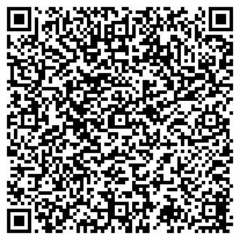 QR-код с контактной информацией организации ДОРС И ВИНДОВС