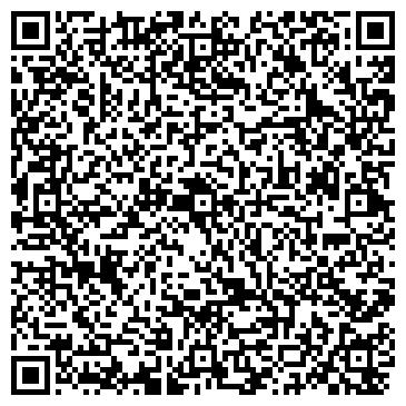 QR-код с контактной информацией организации РУСИА ПЕТРОЛЕУМ КОМПАНИЯ, ОАО