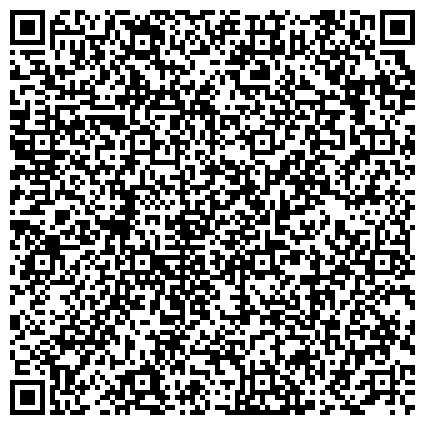 QR-код с контактной информацией организации КЫРГЫЗСКАЯ СЕЛЬСКОХОЗЯЙСТВЕННАЯ ФИНАНСОВАЯ КОРПОРАЦИЯ ЖАЛАЛАБАТСКИЙ ФИЛИАЛ