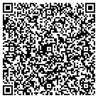 QR-код с контактной информацией организации СИБМРАМОРГРАНИТСБЫТСЕРВИС