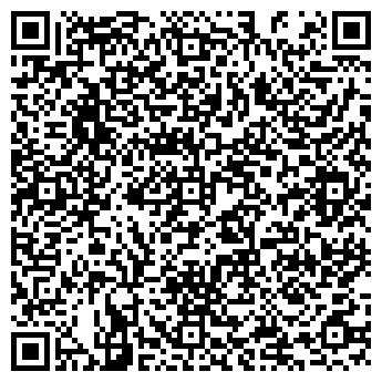 QR-код с контактной информацией организации ОАО «Иркутскагропромкомплект»