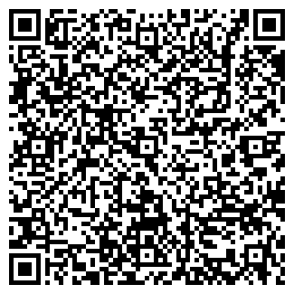 QR-код с контактной информацией организации СИБТЕХНОПРОМ