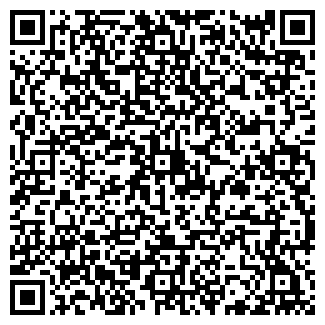 QR-код с контактной информацией организации ЭКСПРОМ-ПЛЮС