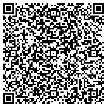 QR-код с контактной информацией организации КОМПЛЕКТСТРОЙ