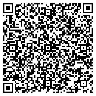 QR-код с контактной информацией организации БОЛЬШАКОВ В. С.