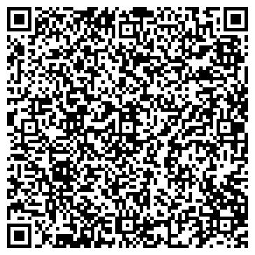 """QR-код с контактной информацией организации ООО """"ИКЗ"""""""