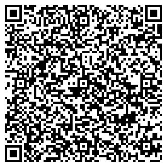 QR-код с контактной информацией организации АГРОСМОЛЕНСКОЕ, ООО