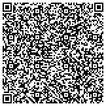 QR-код с контактной информацией организации КЫРГЫЗСТАН АКБ СБЕРЕГАТЕЛЬНАЯ КАССА N014-19-09