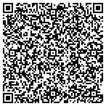 QR-код с контактной информацией организации АЛЬЯНС ДЕЛОВОГО СОТРУДНИЧЕСТВА, ООО