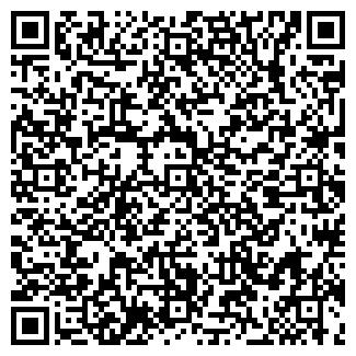 QR-код с контактной информацией организации ВИНСИБ, ООО