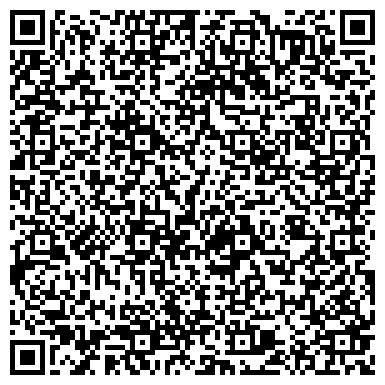 QR-код с контактной информацией организации ВОССИБТРАНСТРОЙ ОАО КОМБИНАТ ПРОИЗВОДСТВЕННЫХ ПРЕДПРИЯТИЙ