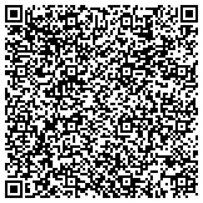 QR-код с контактной информацией организации КЫРГЫЗСТАН АКБ СБЕРЕГАТЕЛЬНАЯ КАССА N014-19-10