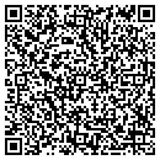 QR-код с контактной информацией организации ЛЕССТРОЙРЕСУРС, ООО