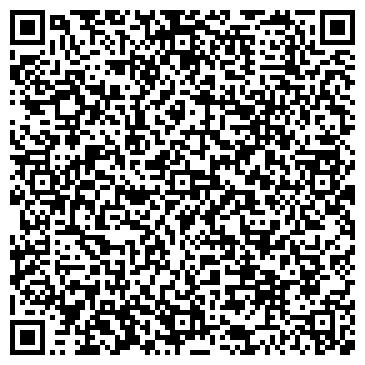 QR-код с контактной информацией организации СИБИРСКАЯ КОМПАНИЯ СНАБЖЕНИЯ, ООО