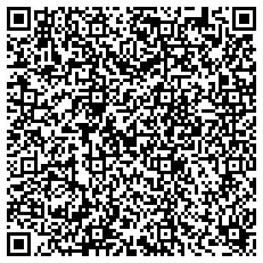 """QR-код с контактной информацией организации Компания """" Энергосберегающие технологии """", ООО"""