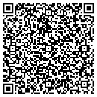 QR-код с контактной информацией организации КРУГОСВЕТКА.РУ
