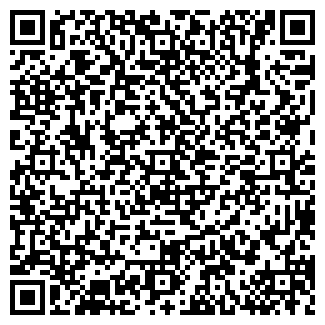 QR-код с контактной информацией организации ПОЛИСТ, ООО