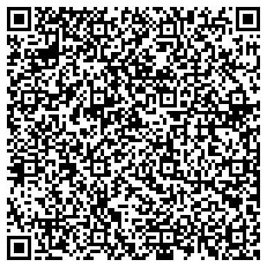 QR-код с контактной информацией организации СИБТЕПЛОИЗОЛЯЦИЯ ИРКУТСКОЕ СТРОИТЕЛЬНОЕ УПРАВЛЕНИЕ, ЗАО