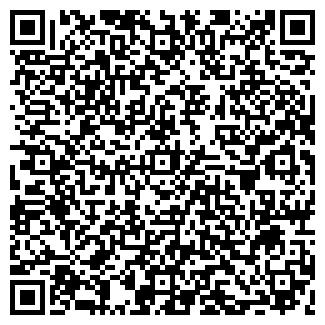 QR-код с контактной информацией организации НИТЕК, ООО