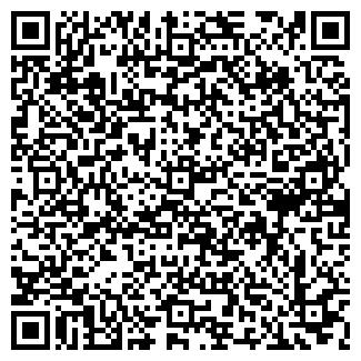 QR-код с контактной информацией организации ООО ИЛОТ