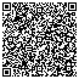QR-код с контактной информацией организации ИЛОТ, ООО