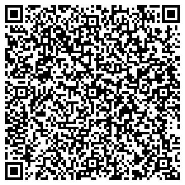 QR-код с контактной информацией организации ИРКУТСКИЙ ЛАКОКРАСОЧНЫЙ ЗАВОД, ООО