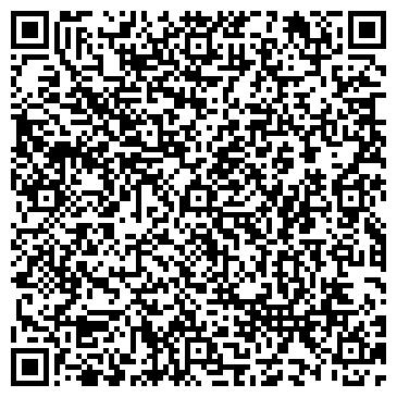 QR-код с контактной информацией организации ДАКО-СПЕЦСТРОЙ ООО ЗАВОД ПОЛИМЕРНЫХ ТРУБ