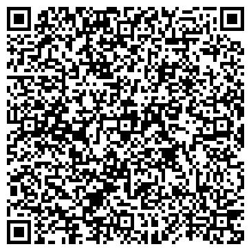 QR-код с контактной информацией организации ЛОНАР ТОРГОВАЯ ГРУППА, ООО
