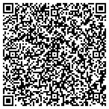 QR-код с контактной информацией организации НЕМЕЦКИЕ ОКНА ФИЛИАЛ, ООО