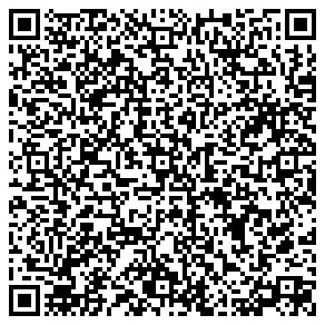 QR-код с контактной информацией организации НОВЫЕ ТЕХНОЛОГИИ-СЕРВИС ПКФ, ООО