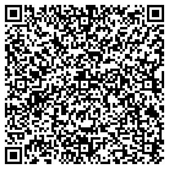 QR-код с контактной информацией организации ПОМЕСТЬЕ ПЛЮС, ООО
