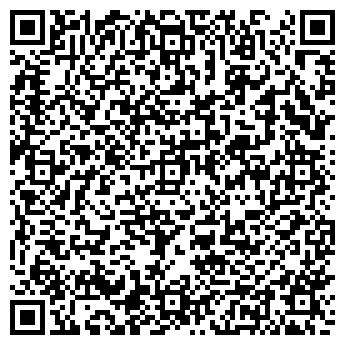 QR-код с контактной информацией организации РАЙС КОМПАНИЯ, ООО