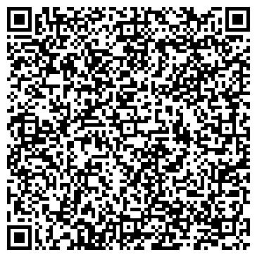 QR-код с контактной информацией организации СИБИРСКАЯ КОММЕРЦИЯ, ООО