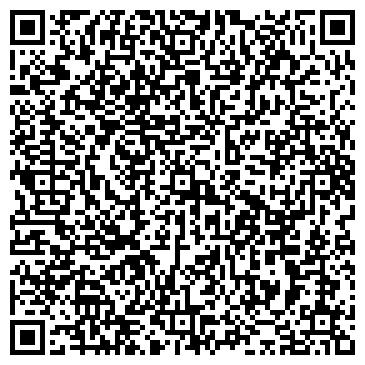 QR-код с контактной информацией организации СИБИРСКАЯ ТОРГОВО-ЛОГИСТИЧЕСКАЯ КОМПАНИЯ