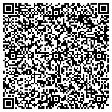QR-код с контактной информацией организации МАЛИК-АТА ОСОО
